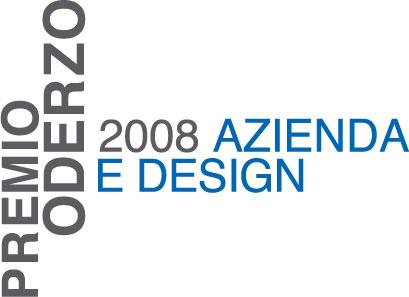 news_007_dic_2008_1