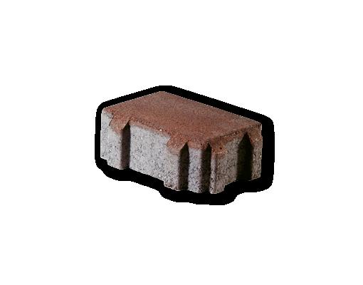 pavimenti_grigliati_drain_stone
