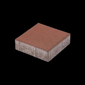 pavimenti_trad_modulo_2121
