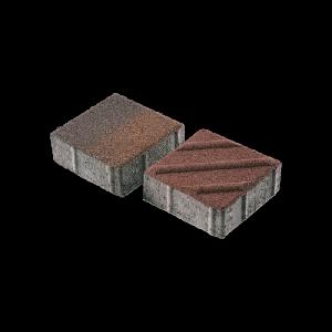 pavimenti_trad_quadretto_1515