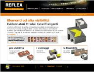 sito_reflex_1
