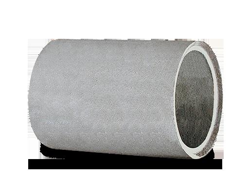 tubo_vibrocompresso_100-cm