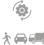 ico-resistenza-abrasione-traffico