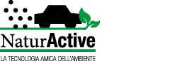 pavimenti-nature-active
