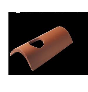 accessori-tetti-elemento-base-colmo-lineavita
