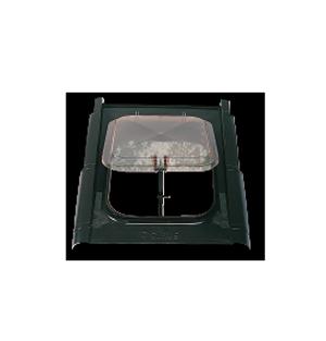 accessori-tetti-lucernario-42-56