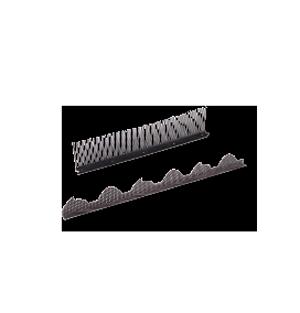 accessori-tetti-parapassero