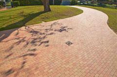 pavimenti-soluzioni-antisdrucciolo