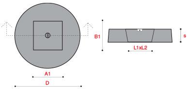 32disegno_sigillo-circolare-ispezionabile-rinforzato
