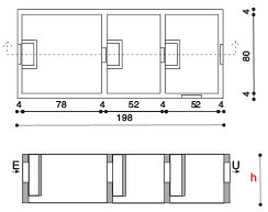 46disegno_prolunghe-fossa-monolitica