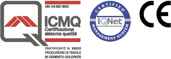 certificazioni-icmq