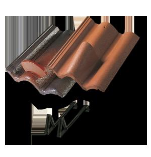 accessori-tetti-elemento-paraneve