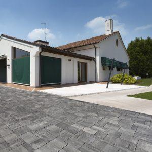 Casale Ardesia
