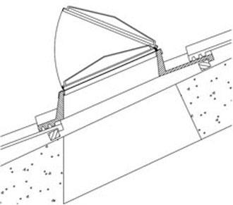 istruzioni-posa-lucernario