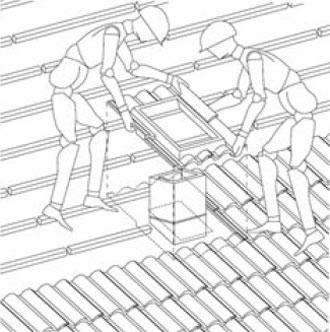 istruzioni-posa-torretta