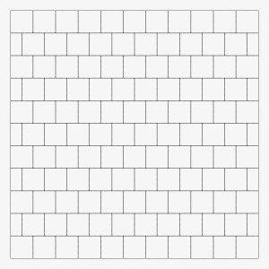 Linea marmo Modulo 21-21