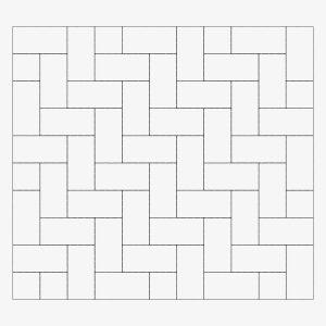 Linea marmo Modulo 21-42