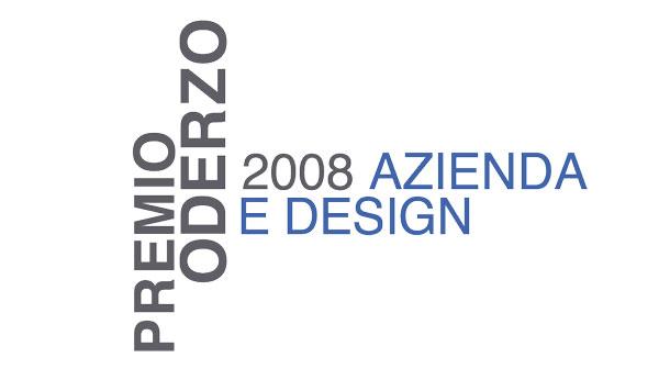 news-2008-premio-oderzo
