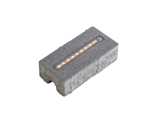 pavimenti_beton-led_1-striscia-led