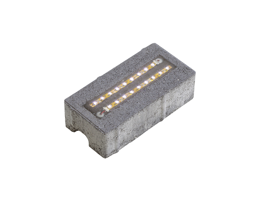 pavimenti_beton-led_2-strisce-led