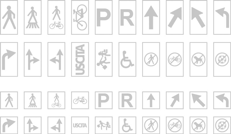 pavimenti_reflex-simboli