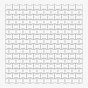 Linea roller e filtranti Roller Doppio T