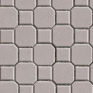 Grigio Cemento