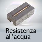 betonled_30