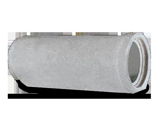 tubo_vibrocompresso_con-base_200-cm