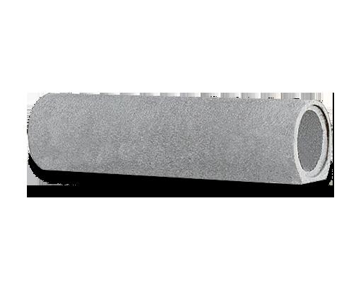 tubo_vibrocompresso_con_base_100-cm