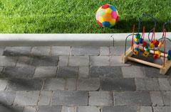 pavimenti-facili-posare