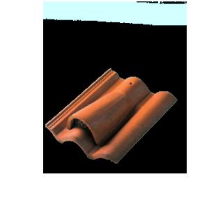 accessori-tetti-elemento-aerazione