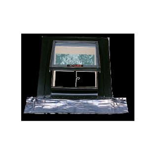 accessori-tetti-lucernario-41-51