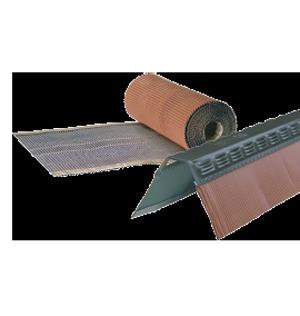 accessori-tetti-sottocolmo