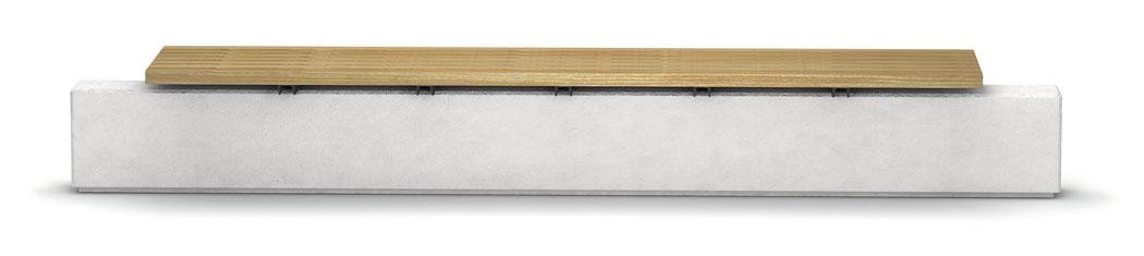 panca-lisboa-grande