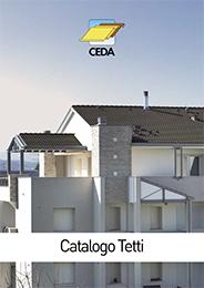 copertina_tetti