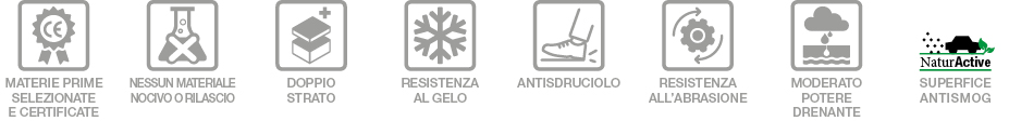 ico_linea-tradizionali-quarzati