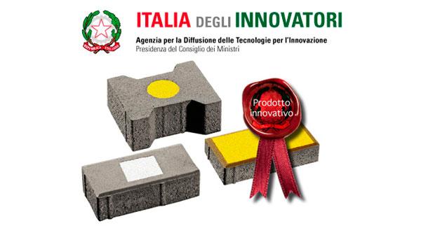 news-2011-italia-degli-innovatori