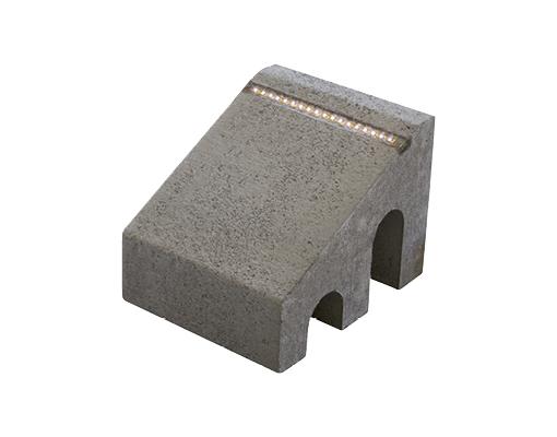 pavimenti_beton-led_isola-traffico