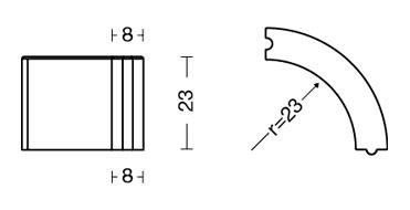 pavimenti_cordoli_disegno_curva_8-8